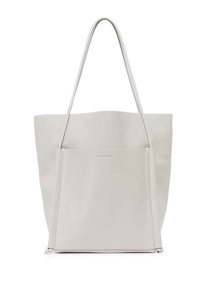 Building block tote—top 5 of the week