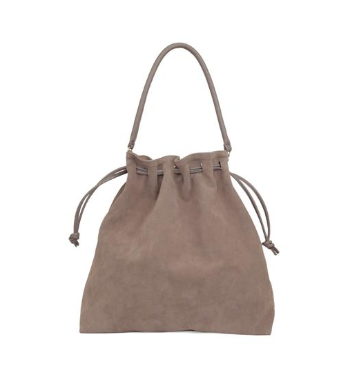 Clare V Grand Henri bag—top 5 of the week