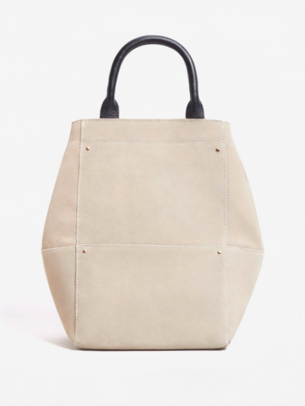 Mango tote—top 5 of the week