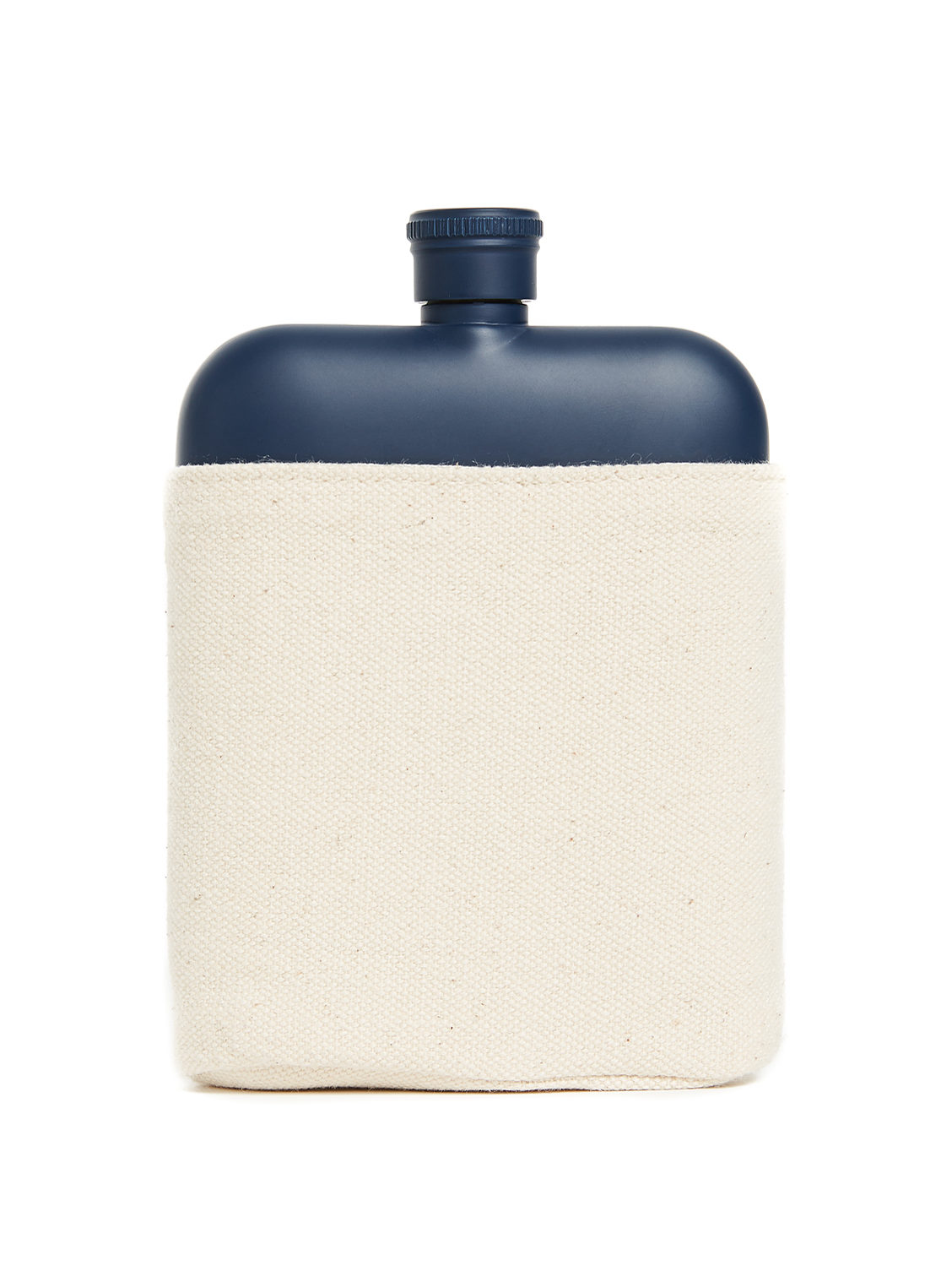 Izola stainless steel flask—Gifts under $50