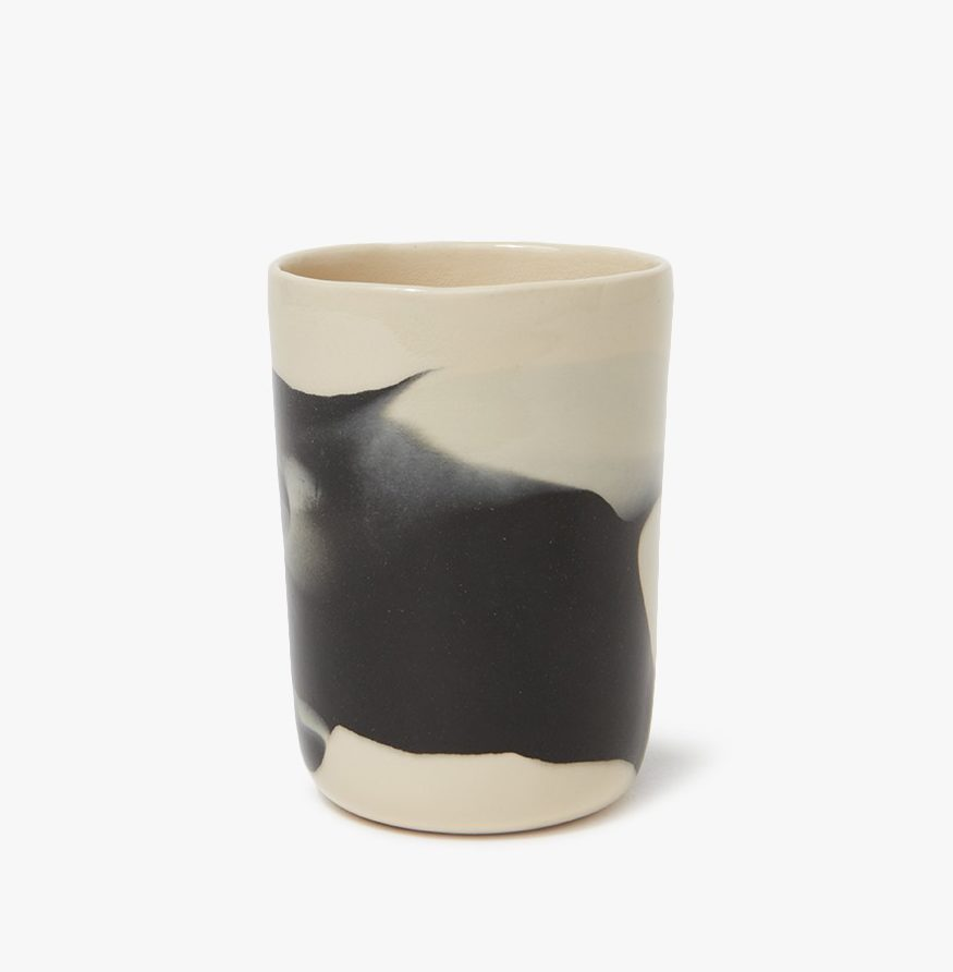 Helen Levi cup—Gifts under $50
