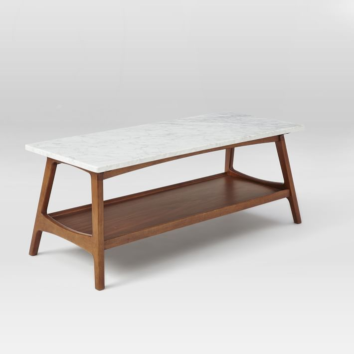reeve coffee table