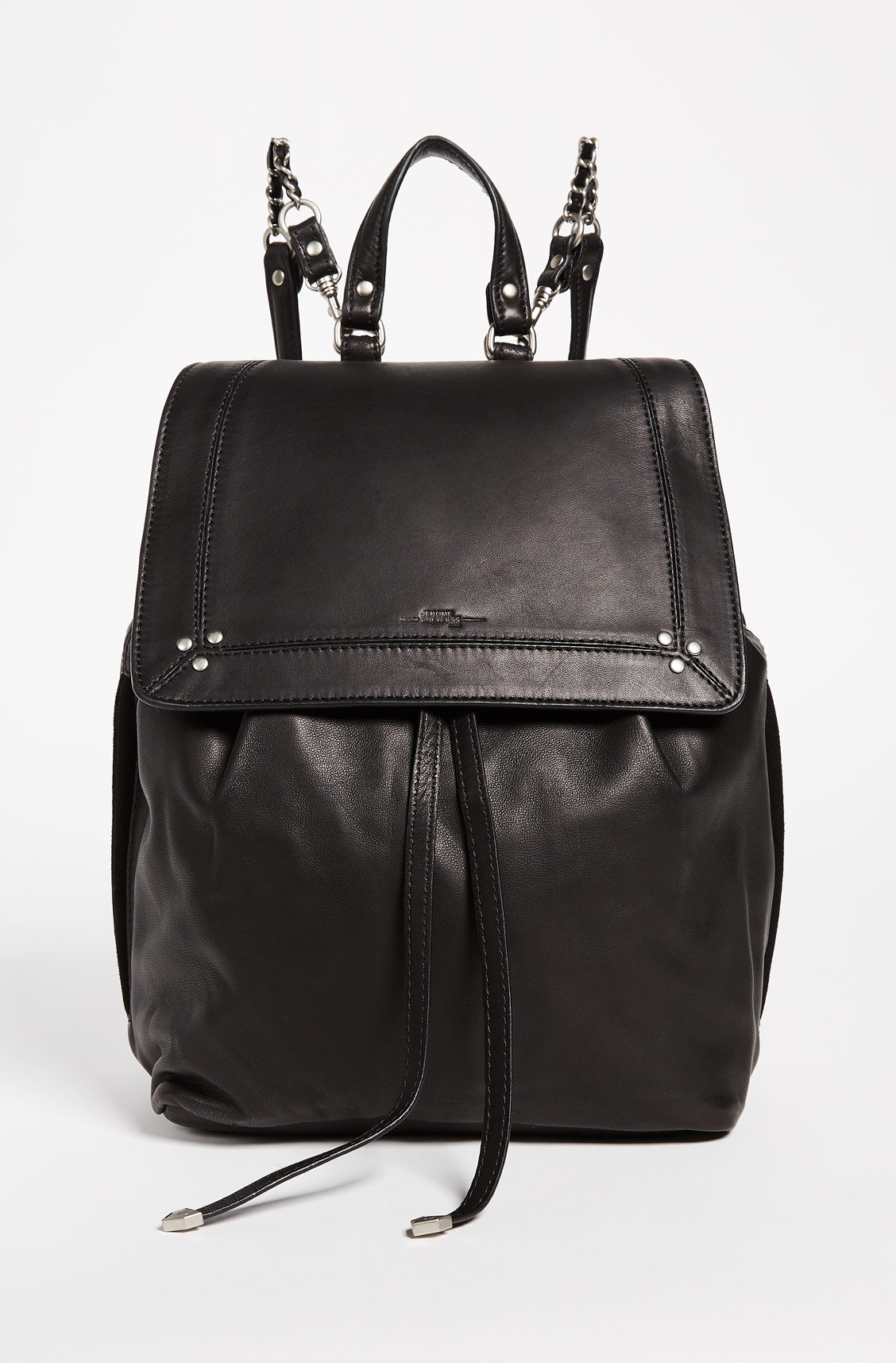jerome dreyfuss backpack