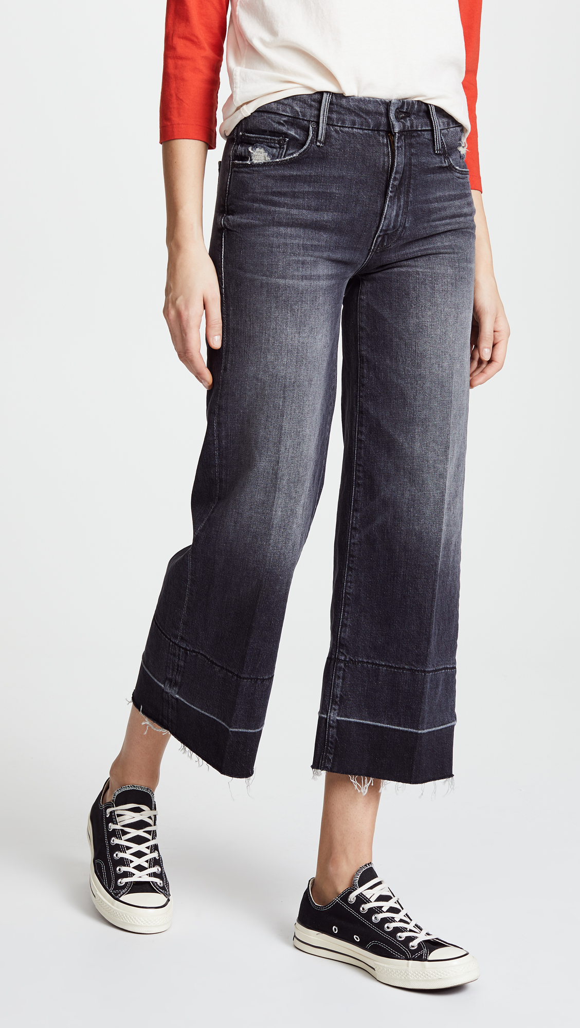 mother jeans1