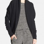 nordstrom long cocoon