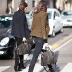 capucine and safy bags