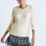 marin-cable-sweater